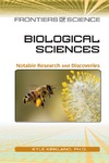 Kirkland K. — Biological Sciences: Notable Research and Discoveries (Frontiers of Science)