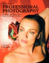 Hurter B. — Rangefinder's Professional Photography: Techniques and Images from the Pages of <i>Rangefinder</i> Magazine