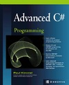 Kimmel P. — Advanced C# Programming