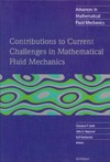 Galdi G., Heywood J., Rannacher R. — Contributions to current challenges in mathematical fluid mechanics