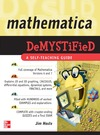 Hoste J. — Mathematica Demystified