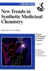 Gualtieri F. — New Trends in Synthetic Medicinal Chemistry