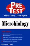 Tilton R. — Microbiology: Pretest Self-Assessment and Review
