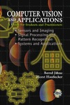 Jahne B., Haubecker H. — Computer vision and applications