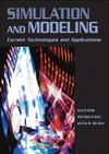 Sheikh A., Ajeeli A., Abu-taieh E. — Simulation and Modeling: Current Technologies and Applications