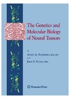 Sandberg A., Stone J. — The Genetics and Molecular Biology of Neural Tumors