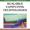 Li K., Hsu C., Yang L. — Handbook of Research on Scalable Computing Technologies (2-Volumes)
