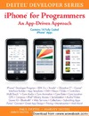 Deitel P., Deitel H., Deitel A. — iPhone for Programmers: An App-Driven Approach (Deitel Developer Series)