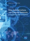 Duck M., Read R. — Data Communications and Computer Networks: For Computer Scientists and Engineers
