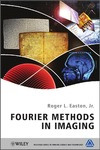 Easton R. — Fourier methods in imaging