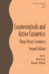 Elsner P., Maibach H.I. — Cosmeceuticals and Active Cosmetics: Drugs vs. Cosmetics