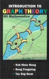 Koh K.M., Dong  F.M., Tay E.G. — Introduction to Graph Theory: H3 Mathematics