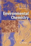 Lichtfouse E., Schwarzbauer J., Robert D. — Environmental Chemistry - Green Chemistry and Pollutants