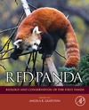 Glatston A.R. — Red Panda: Biology and Conservation of the First Panda