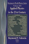 Valencia R.P. — Applied Physics in the 21st Century/