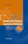 Verma H.R. — Atomic and nuclear analytical methods
