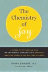Emmons H., Kranz R. — The chemistry of joy: a three-step program for overcoming depression through western science and eastern wisdom