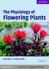 Helgi ?pik, Stephen A. Rolfe, Arthur J. Willis — The Physiology of Flowering Plants