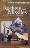 Van Riper A. — Rockets and Missiles: The Life Story of a Technology