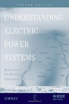 Delea F., Casazza J. — Understanding Electric Power Systems: An Overview of the Technology, the Marketplace, and Government Regulation (IEEE Press Understanding Science & Technology Series)