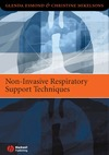 Esmond G., Mikelsons C. — Non-Invasive Respiratory Support Techniques: Oxygen Therapy, Non-Invasive Ventilation and CPAP