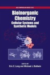 Long E., Baldwin J. — Bioinorganic Chemistry. Cellular Systems and Synthetic Models