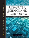 Henderson H. — Encyclopedia of Computer Science and Technology