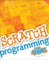 Ford J. — Scratch programming for teens
