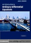 Coddington E. — An Introduction to Ordinary Differential Equations (Dover Books on Advanced Mathematics)