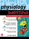 Layman D. — Physiology Demystified
