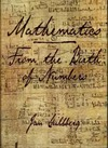 Gullberg J. — Mathematics: from the birth of numbers