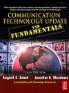 Grant A., Meadows J. — Communication Technology Update and Fundamentals