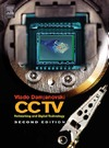 Damjanovski V. — CCTV, Second Edition: Networking and Digital Technology