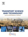 Goulias K. — Transport Science and Technology