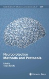 Borsello T. — Neuroprotection Methods and Protocols