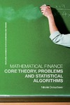 Dokuchaev — Mathematical Finance (Routledge Advanced Texts in Economics and Financea)