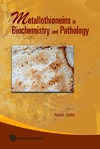 Zatta P. — Metallothioneins in Biochemistry and Pathology