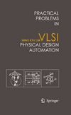 Lim S.K. — Practical Problems in VLSI Physical Design Automation