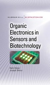 Shinar R., Shinar J. — Organic Electronics in Sensors and Biotechnology
