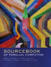 Dongarra J., Foster I., Fox G. — The Sourcebook of Parallel Computing