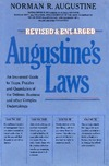 Augustine N. — Augustine's Laws and Major System Development Programs (Revised and Enlarged)