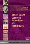 Eremia S. — Office-Based Cosmetic Procedures and Techniques