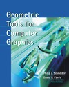 Schneider P., Eberly D. — Geometric Tools for Computer Graphics (The Morgan Kaufmann Series in Computer Graphics)