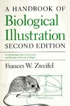 Zweifel F. — A Handbook of Biological Illustration