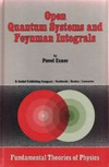 Exner P. — Open quantum systems and Feynman integrals