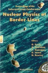 Giardina G. — Nuclear Physics at Border Lines: Proceedings of the International Conference