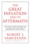 Samuelson R. — The Great Inflation and Its Aftermath