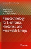 Korkin A., Krstic P., Wells J. — Nanotechnology for Electronics, Photonics, and Renewable Energy