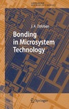 Dziuban J. — Bonding in Microsystem Technology