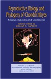 Hamlett W. — Reproductive Biology and Phylogeny of Chondrichthyes: Sharks, Batoids and Chimaeras (Reproductive Biology and Phylogeny, Vol 3)